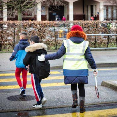 Sicurezza stradale: una priorità a Vernier!