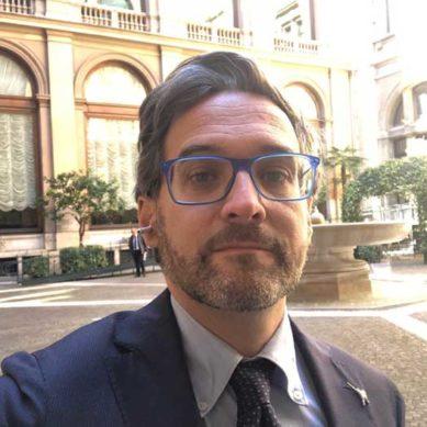 On. Simone Billi: operativo il Console Onorario a San Gallo