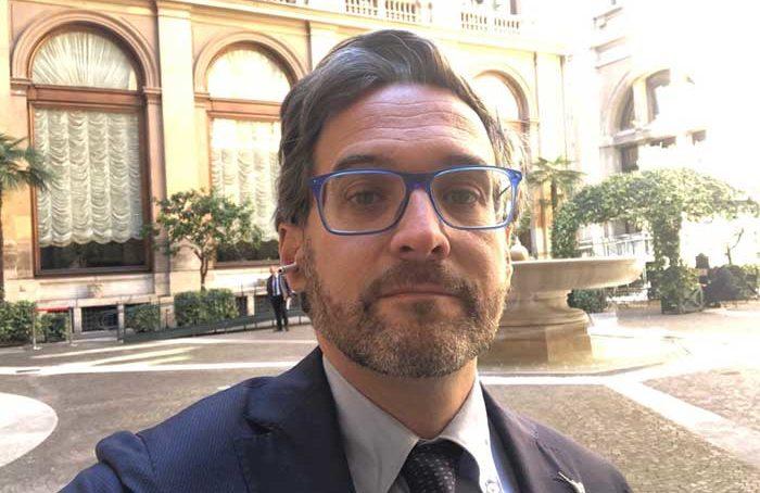 On. Billi: anche gli Italiani all'estero possono firmare online per il Referendum