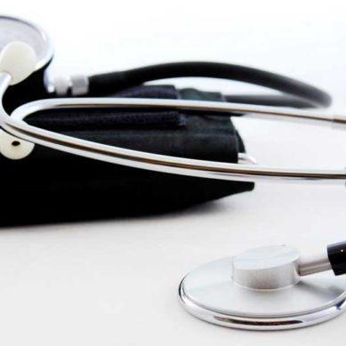 L'assicurazione sanitaria di base