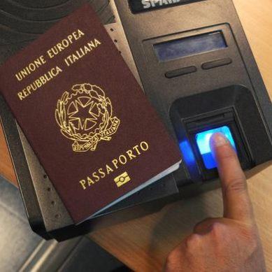 Ginevra: al Consolato esaurite Passaporti e carte di identità elettroniche