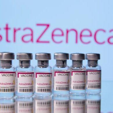 Rischio Beneficio per il vaccino AstraZeneca, cosa vuol dire?