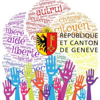 Il Cantone coinvolge i cittadini in un progetto di democrazia diretta