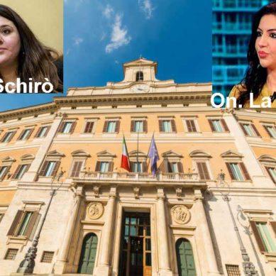 Forme di sostegno per le associazioni italiane all'estero