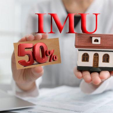 L'On. Schirò spiega la corretta interpretazione della nuova legge sull'IMU