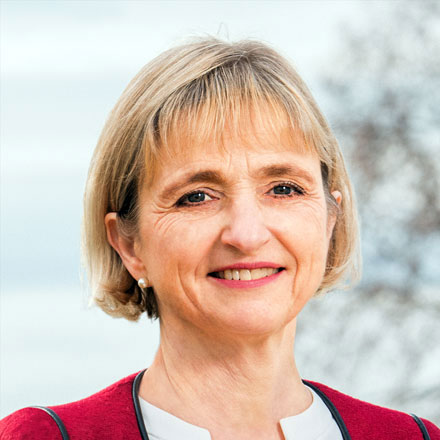 Fabienne Fischer: Il salario minimo è un importante passo avanti per il Cantone di Ginevra