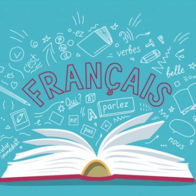 Laura Facini: Imparare il francese a Ginevra