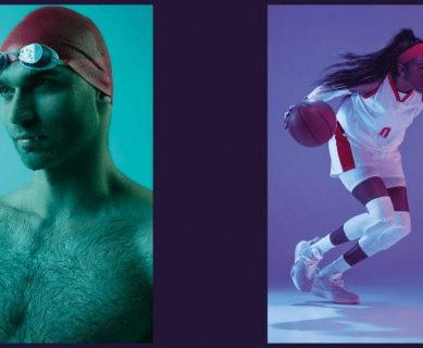 Cantone di Ginevra: Una campagna per lo sport nei club per riconquistare i propri diritti